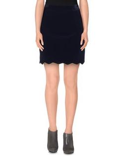 House Of Holland - Mini Skirt