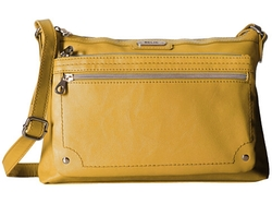 Relic  - Evie East West Crossbody Handbag