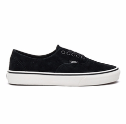 Vans - Authentic Decon Sneakers