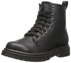 Skechers - Welder Galvin Casual Boots