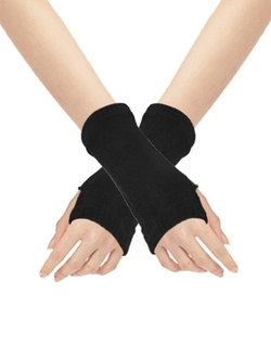 Allegra K - Winter Warmer Gloves