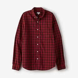 Steven Alan - Single Needle Shirt