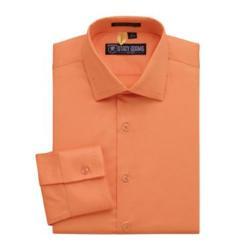 Stacy Adams - Bejing Dress Shirt