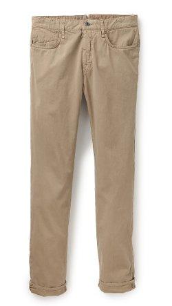 Incotex  - Ray American Pants