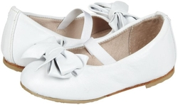 Bloch  - Ayva  Ballerina Shoes