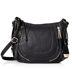 Jessica Simpson - Kendall Cross-Body Bag