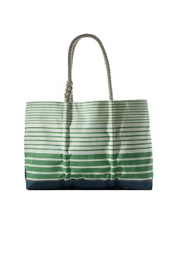 Sea Bags  - Ogunquit Large Tote