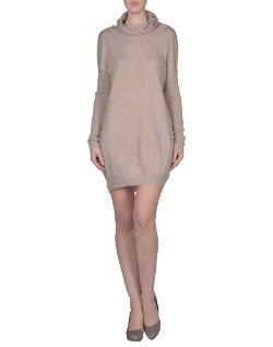 Snobby Sheep - Short Dress