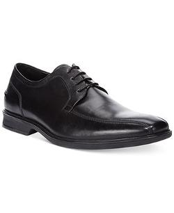 Kenneth Cole Reaction  - Get Busy Bike Toe Oxfords
