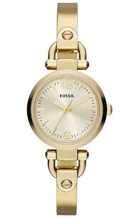Fossil  - Women