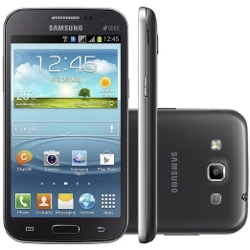 Samsung - I8552 Galaxy Smartphone