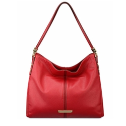 Anne Klein - Kick Start Pebble Bag