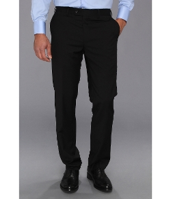 DKNY  - Black Plain Pants