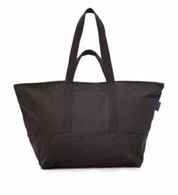 Baggu - Weekend Bag