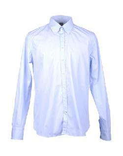 OTTO ASOLE  - Shirts