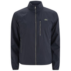Lacoste -  Full Zip Jacket
