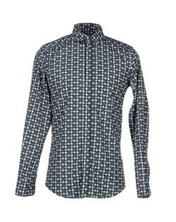 Dolce & Gabbana - Printed Shirt