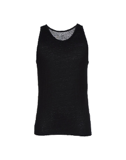 Majestic Homme - Tank Top