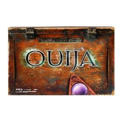 Hasbro - Ouija Board Game