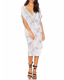 Raga - In A Dream Caftan