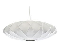 Modernica - Saucer Crisscross Lamp