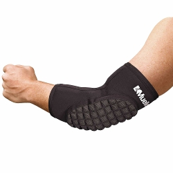 Mueller - Pro Level Elbow Pad with Kevlar