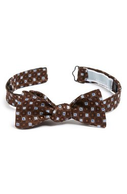 Michael Kors - Bow Tie