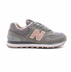 New Balance - Nouveau Lace Sneakers