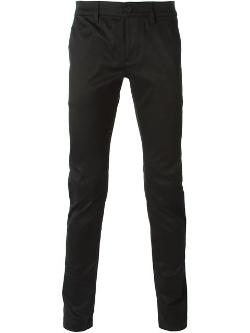 Saint Laurent - Classic Chino Pants