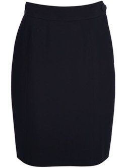 Moschino Vintage - Pencil Skirt