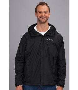 Columbia  - Watertight II Jacket