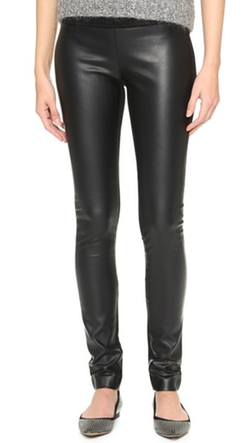 Club Monaco - Tasha Leggings