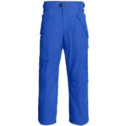 Ride Snowboards - Phinney Pants