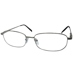Eye Buy Express - Rectangle Reading Glasses