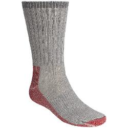 Woolrich  - Heavyweight Expedition Socks
