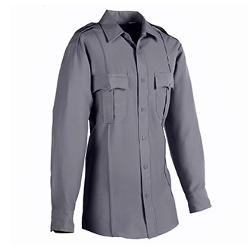 LawPro  - 100% Polyester Long Sleeve Premium Shirt