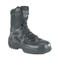 Reebok - Rapid Response RB Boots