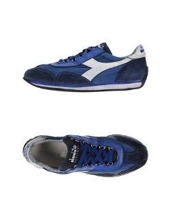 Diadora Heritage - Low-Top Sneakers
