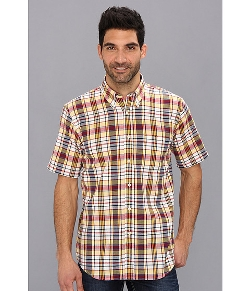 Pendleton  - Seaside Button Down Shirt