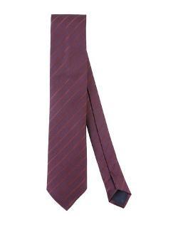 AQUASCUTUM -  Tie