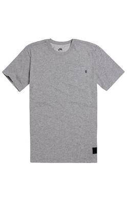 Nike SB - Skate Pocket T-Shirt