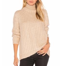 BlankNYC - Turtleneck Sweater