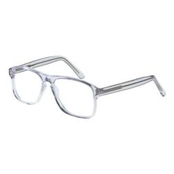 Selima Optique - John Eyeglasses