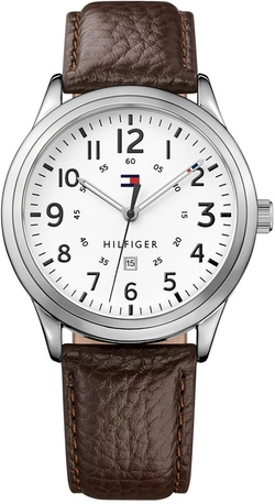 Tommy Hilfiger - Men