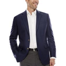 Stafford - Executive Hopsack Blazer