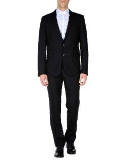 Byblos - Suit