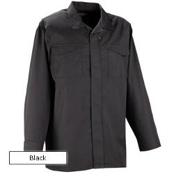 Tru Spec  - 24 7 Tactical Uniform Long Sleeve Shirt
