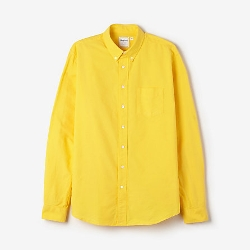 Schnaydermans - Oxford One Shirt