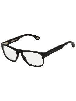 MARC JACOBS - tortoise shell glasses