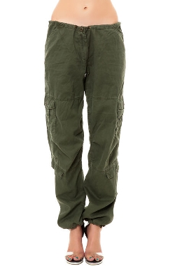 Rothco  - The Vintage Paratrooper Cargo Pants